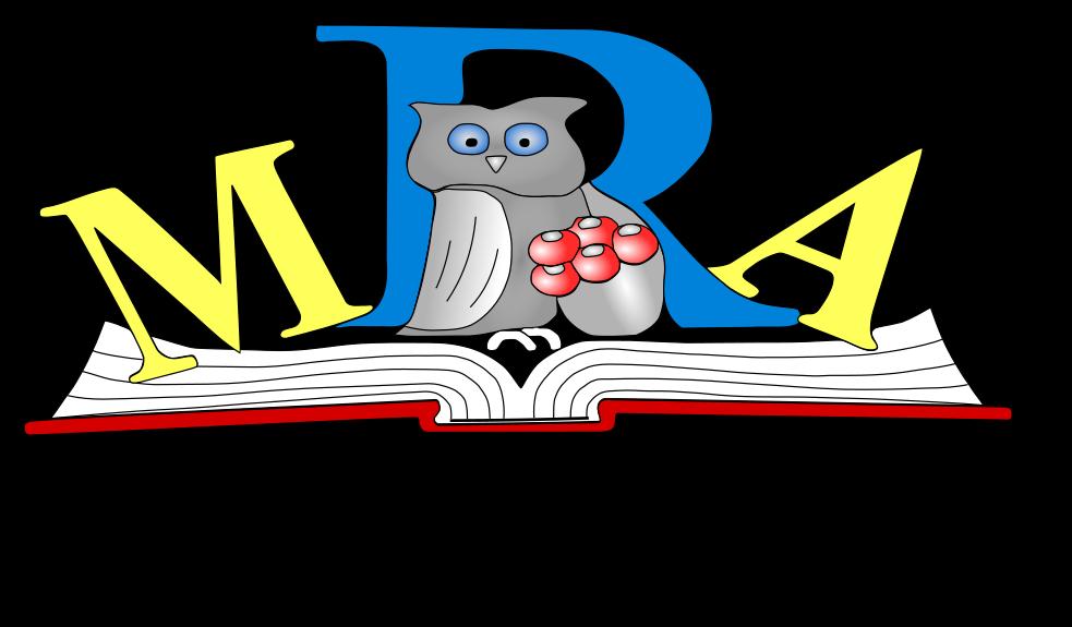Logo AGMRA