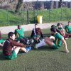 1º Torneio De Rugby Do Desporto Escolar 2017-2018